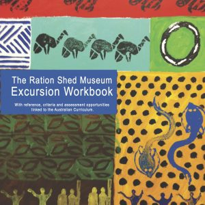 ration_shed_excursion_booklet_150dpi