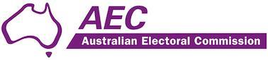 AEC logo small