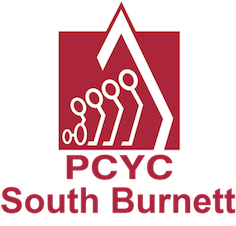 PCYC South Burnett logo PMS194 copy
