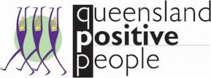 QPP logo sml cmyk small