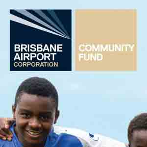 bris-airport-community-fund