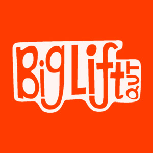 qut-big-lift