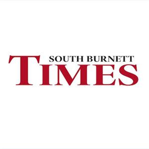 south-burnett-times