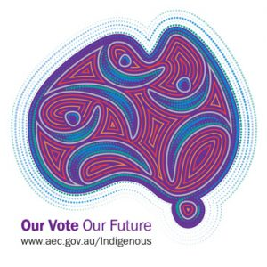 sponsors-1-our-vote-our-future