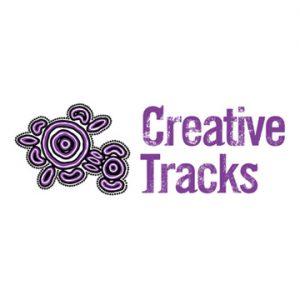 sponsors-10-creative-tracks