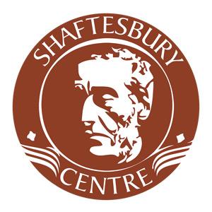 sponsors-13-shaftesbury