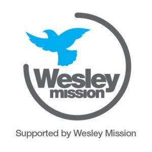 sponsors-14-wesley