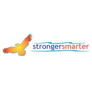 sponsors-17-stronger-smarter