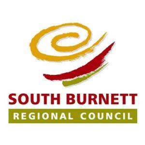 sponsors-2-south-burnett