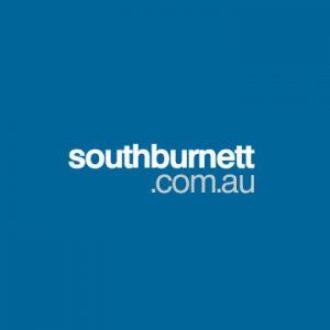 sponsors-3-south-burnett-com-au