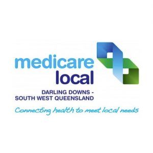 sponsors-4-medicare-local