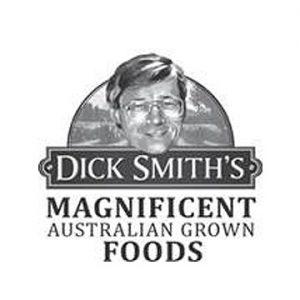 sponsors-5-dick-smith