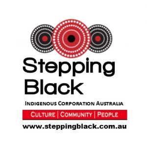 sponsors-6-stepping-black
