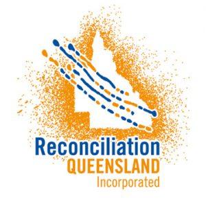 sponsors-8-reconciliation