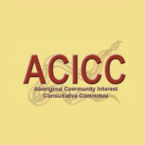 sponsors-9-acicc