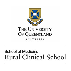 uq-rural-clinic-school