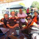 UsMob Radio