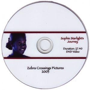 2003 Sophie Starlight