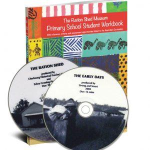 Primary-Workbook