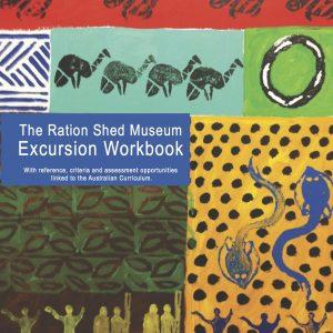 ration_shed_excursion_booklet_150dpi